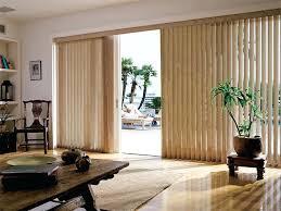 sliding door blinds curtains vertical blinds for sliding glass doors blinds vertical blinds interior wood home
