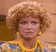 Image result for mrs. roper three's company