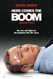 kevin james archives cagepotato here comes the here comes the boom review
