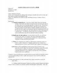 high school ethos essay anesthesistes liberaux esl curriculum  high school order world literature argumentative essay lovitts dissertation ethos essay anesthesistes liberaux