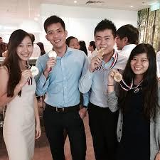 my deloitte internship experience deloitte singapore careers my deloitte internship experience deloitte singapore careers students