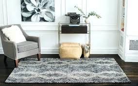 costco thomasville rug rug all costco thomasville marketplace costco area rugs costco area rugs 5