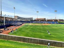 When Do Spring Training Tickets Go On Sale Depends Spring