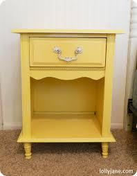 Loving Family Bedroom Furniture 17 Best Ideas About Toddler Bedroom Furniture Sets On Pinterest