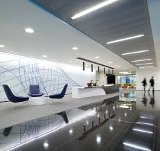 contemporary office interior. markit london by tp bennett find this pin and more on contemporary office interiors interior a