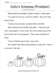Kids. 1st grade reading passages: Reading Worksheets First Grade ...