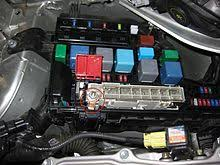 automobile repair toyota prius wikibooks open books for an open jumpstart terminal
