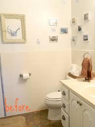 painting tile in bathroom. painting bathroom tile, bathroom, painting, tiling, my tile was in good