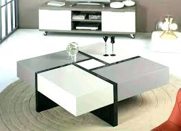 black small coffee table tables s ikea