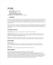 resume writers association unusual technical resume writer writing a how to  write professional resume writers association