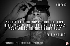 Quotes About Money Rap 29 Quotes