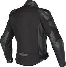 dainese frazer leather textile jacket leather clothing jackets motorcycle dainese gloves factory