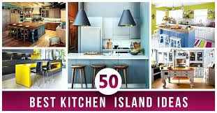 kitchen ideas white cabinets black appliances. Kitchen Ideas White Cabinets Black Appliances Best Island For Share K
