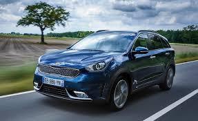2018 kia niro interior. plain niro 2018 kia niro hybrid inside kia niro interior