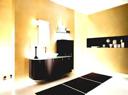 popular cool bathroom color: best bathroom color ideas with cool lighting design