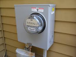electricity meter cabinet mf cabinets outside electrical panel box at Fuse Box Outside Of House