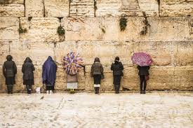 the western wall in jerusalem by iris cohenian one of many prints sold by israel on framed western wall art with a positive snapshot of israel one frame at a time the times of israel