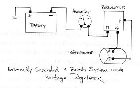 wiring schematic for jd 60 generator yesterday s tractors yes john the wiring diagrams from manuafacturers are much too cryptive at times here is a dwg i found elsewhere on this site some time back looks like