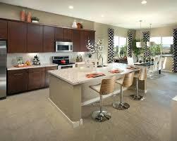 office kitchen designs. Office Kitchenette Kitchen Designs T