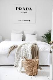 Nordic Bedroom 17 Best Ideas About Nordic Bedroom On Pinterest Nordic Interior