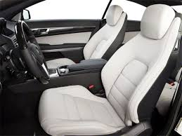 2010 mercedes benz e class trims options specs photos reviews autotrader ca