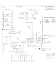 425e 1 wiring diagram basic electrical wiring diagrams Honda G300 Wiring Diagram page 74 of thermo products furnace oh8fa119d60b user guide 425e 1 wiring diagram 71 appendix b honda g300 wiring diagram