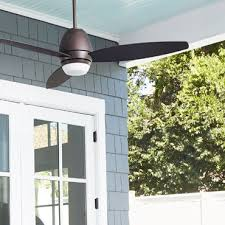large outdoor fans high airflow outdoor fans