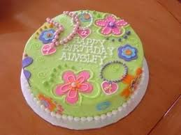 Cute Birthday Cake For Girlfriend Simple Designs Boys 8 Best Images