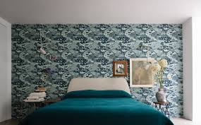 Small Picture Bedroom Wallpapers 10 Of The Best Wallpaper Online India Wall