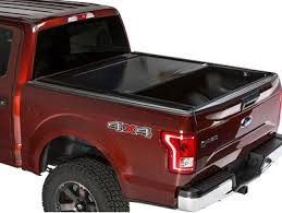 GatorTrax Electric Tonneau Cover | Gator Covers