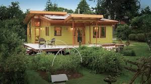contemporary tiny houses. 81 Stunning Tiny House Interior Design Ideas Home Contemporary Houses