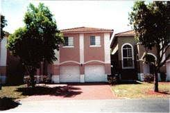 efficiency for rent miami kendall the flyer home theflyer com