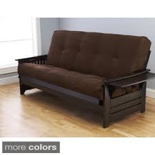 Small Picture Futons Shop The Best Deals for Sep 2017 Overstockcom