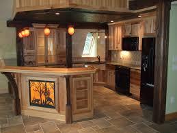 Bar Kitchen Pack Custom Carpentry Llc