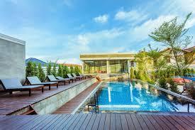 S Park Design Hotel Vientiane S Park Design Hotel Vientiane Hotels Skyscanner