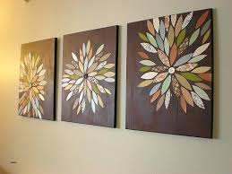 inexpensive wall art inexpensive wall art ideas full size of modern kitchen arts recycled wall art