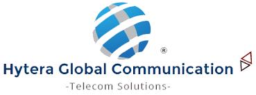 motorola solutions logo vector. info@hyteraglobal. motorola solutions logo vector