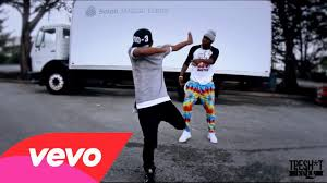dabb dance. 2 chainz - watch out ( official dab dance video) @pricelessdaroc | @seannyseann #tpeshitbaby youtube dabb c