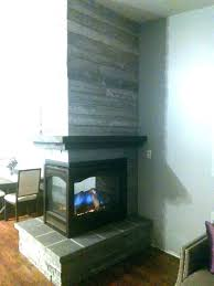 3 sided fireplace 3 sided fireplace 3 sided fireplace electric marvelous with insert 3 sided fireplace 3 sided fireplace