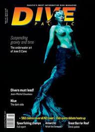 Dive: The Medes Islands Secret iPad, iPhone, Android, Mac