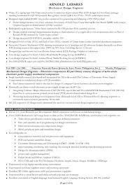 Product Design Engineer Resume Sample Best of Product Design Engineer Resume Product Design Engineer Resume
