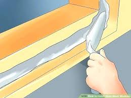 glass block window installation cost installing glass block shower blocks in cost to install basement