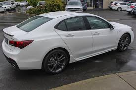 2018 acura a spec for sale. beautiful sale 2018 acura tlx elite aspec shawd in acura a spec for sale