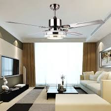 Elegant Living Room Fans Inside Decor Modern Fan Design Unique