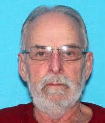 Duane Ray Fleser - Sex Offender in Montague, MI 49437 - MI199417820200312