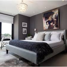 bedroom colors with black furniture. bedroom. grey walls room ideas charcoal bedroom visi gray design colors with black furniture