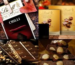 fancy chocolate brands.  Brands 10 Luxury Chocolates You Must Try To Fancy Chocolate Brands DESIblitz