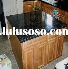 eleganttravertinetilekitchenfloorideastilekitchenfloor classy granite kitchen tile. black galaxy kitchen topblack countertopblack sheetblack granite eleganttravertinetilekitchenfloorideastilekitchenfloor classy tile p