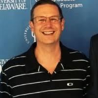 Troy Ziegler - Water Treatment - Materion | LinkedIn