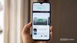 the best lenovo phones of 2020